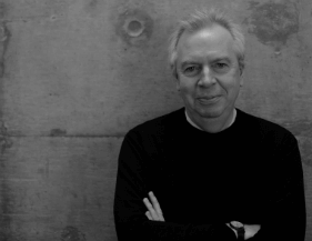 <h2>Sir David Chipperfield</h2>