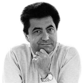 <h2>Antonio Citterio</h2>